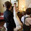 Stephanie-Taylor-Wedding-2014-080