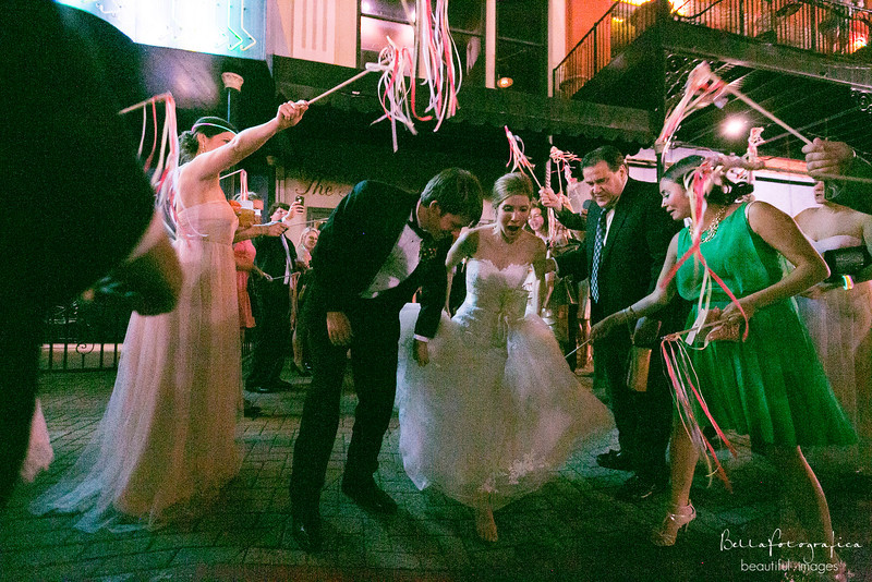 Stephanie-Taylor-Wedding-2014-621