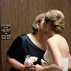 Stephanie-Taylor-Wedding-2014-184