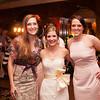 Stephanie-Taylor-Wedding-2014-583