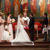 Stephanie-Taylor-Wedding-2014-296