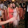 Stephanie-Taylor-Wedding-2014-575