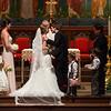 Stephanie-Taylor-Wedding-2014-317
