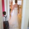 Stephanie-Taylor-Wedding-2014-089