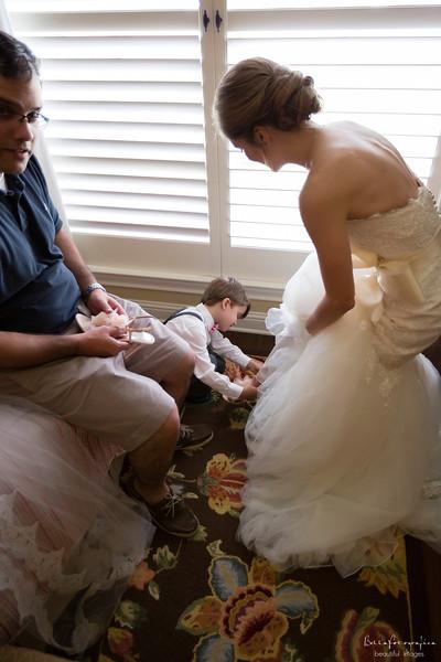 Stephanie-Taylor-Wedding-2014-085