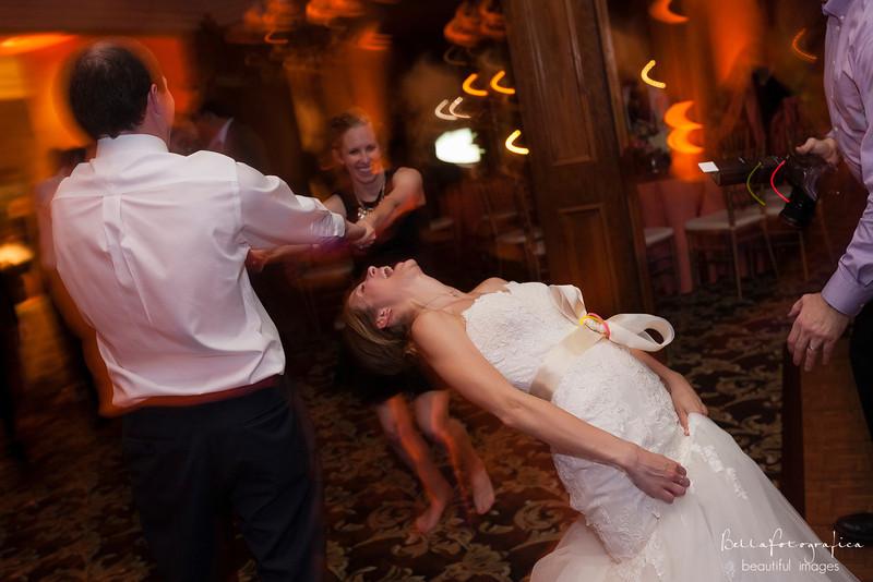 Stephanie-Taylor-Wedding-2014-581
