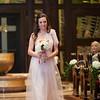 Stephanie-Taylor-Wedding-2014-220