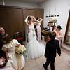 Stephanie-Taylor-Wedding-2014-188