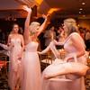 Stephanie-Taylor-Wedding-2014-589
