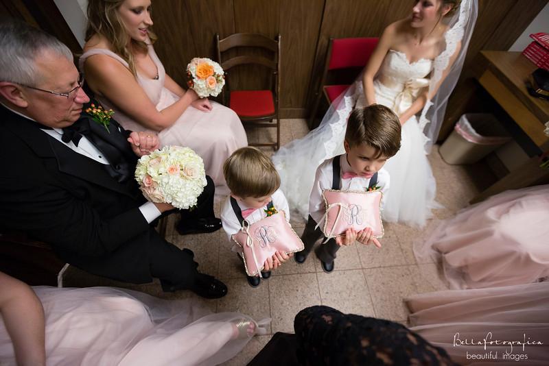 Stephanie-Taylor-Wedding-2014-206