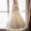 Stephanie-Taylor-Wedding-2014-059