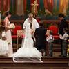 Stephanie-Taylor-Wedding-2014-307