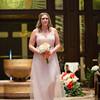 Stephanie-Taylor-Wedding-2014-235