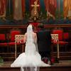 Stephanie-Taylor-Wedding-2014-271