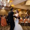 Stephanie-Taylor-Wedding-2014-400