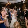 Stephanie-Taylor-Wedding-2014-530