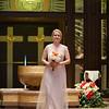 Stephanie-Taylor-Wedding-2014-221