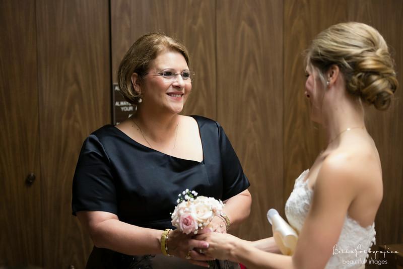 Stephanie-Taylor-Wedding-2014-183