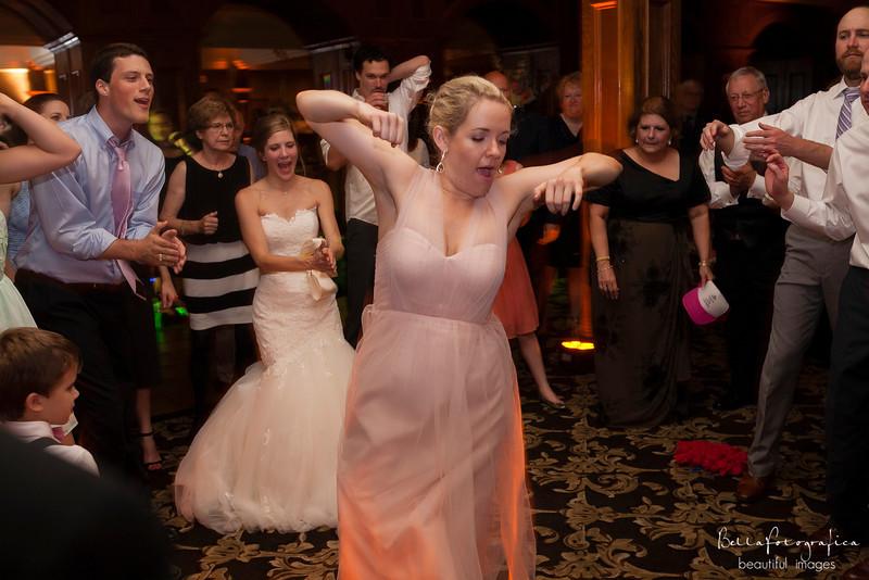 Stephanie-Taylor-Wedding-2014-610