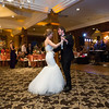 Stephanie-Taylor-Wedding-2014-401
