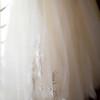 Stephanie-Taylor-Wedding-2014-063