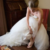 Stephanie-Taylor-Wedding-2014-088