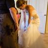 Stephanie-Taylor-Wedding-2014-102