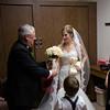 Stephanie-Taylor-Wedding-2014-204