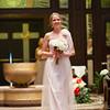 Stephanie-Taylor-Wedding-2014-228