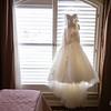 Stephanie-Taylor-Wedding-2014-060