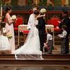 Stephanie-Taylor-Wedding-2014-321