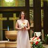 Stephanie-Taylor-Wedding-2014-226