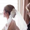 Stephanie-Taylor-Wedding-2014-082