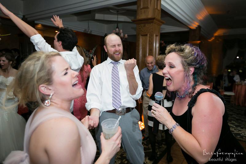 Stephanie-Taylor-Wedding-2014-573