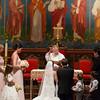 Stephanie-Taylor-Wedding-2014-310