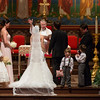 Stephanie-Taylor-Wedding-2014-314