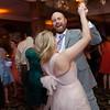 Stephanie-Taylor-Wedding-2014-549