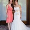 Stephanie-Taylor-Wedding-2014-120