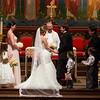 Stephanie-Taylor-Wedding-2014-320