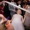 Stephanie-Taylor-Wedding-2014-545