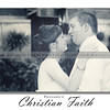 """""""True Love""""<br /> <br /> This Elite Series Print comes in limited sizes.<br /> It is also available for download."""