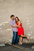 06 16 12 Stephanie & Mike-8275