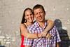 06 16 12 Stephanie & Mike-8243