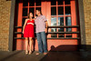06 16 12 Stephanie & Mike-8310