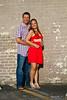 06 16 12 Stephanie & Mike-8256