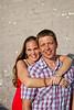 06 16 12 Stephanie & Mike-8237