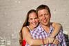 06 16 12 Stephanie & Mike-8235