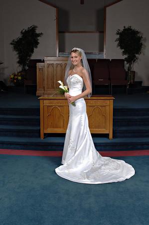 Stephanie & Justins Wedding Re-Posted