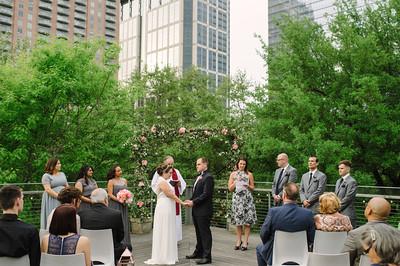 05-Ceremony-SAS-0767