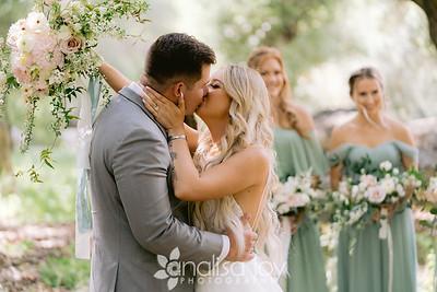 Bridal Party 109